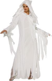 18a2ab0ebe7c Spöklik Ande Vuxen dräkt - Ghost Costumes | GalnaKostymer.se | De ...