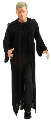 Prästen Vuxen dräkt - prästen filmen Costumes  e4ecdbd95b0c1