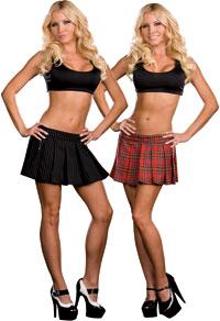 sexiga kjolar online