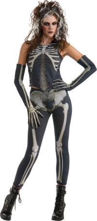 sexiga halloween kostymer gratisporr film