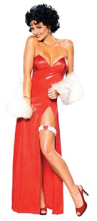 sexiga kostymer sweden sex tube