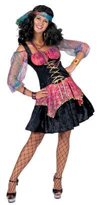 sexiga halloween kostymer sexiga kvinnor