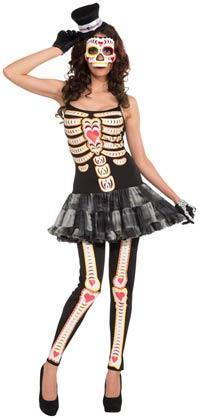 manliga eskorter sexiga halloween kostymer