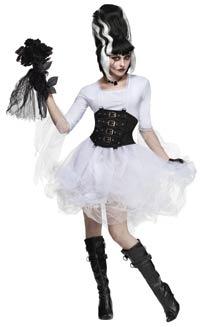 sexiga halloween kläder free dating sites in sweden