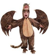 e9bbd9654100 Evan Dragon barn dräkt - Halloween Costumes   GalnaKostymer.se   De ...