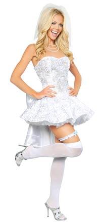 gratisporr sexiga halloween kostymer