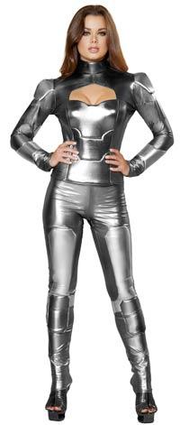online dating sexiga halloween kostymer