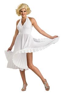 b74d3f769f6c Marilyn monroe klänning | neydr.atentit.se