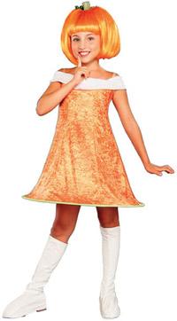 Pumpa kryddan ungar dräkten - Halloween Costumes  e69acb03212a4