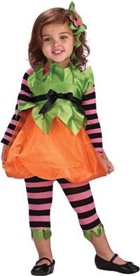 Pumpa kryddan Baby dräkt - Baby Costumes  661b9e7e8ec2e