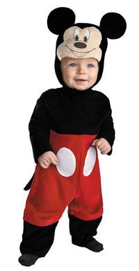 mimmi pigg klänning barn