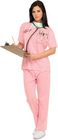 sex shop sverige sjuksköterska dräkt