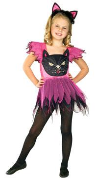 escort tjejer i sverige sexiga halloween kostymer