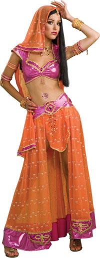 indiska kläder online sverige