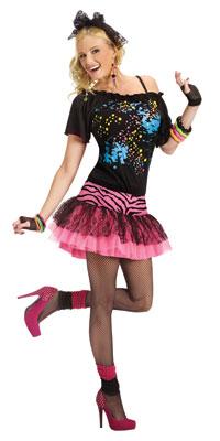 nätdejting bästa sexiga halloween kläder