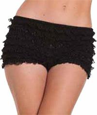 sexiga shorts knulla i uppsala