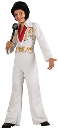 1254432b0fe2 Elvis Presley Kostymer | GalnaKostymer.se | De Bästa Kostymerna ...