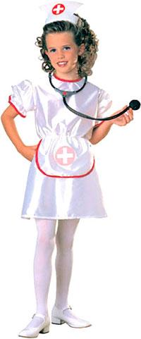 sjuksköterska dräkt sexiga halloween kostymer